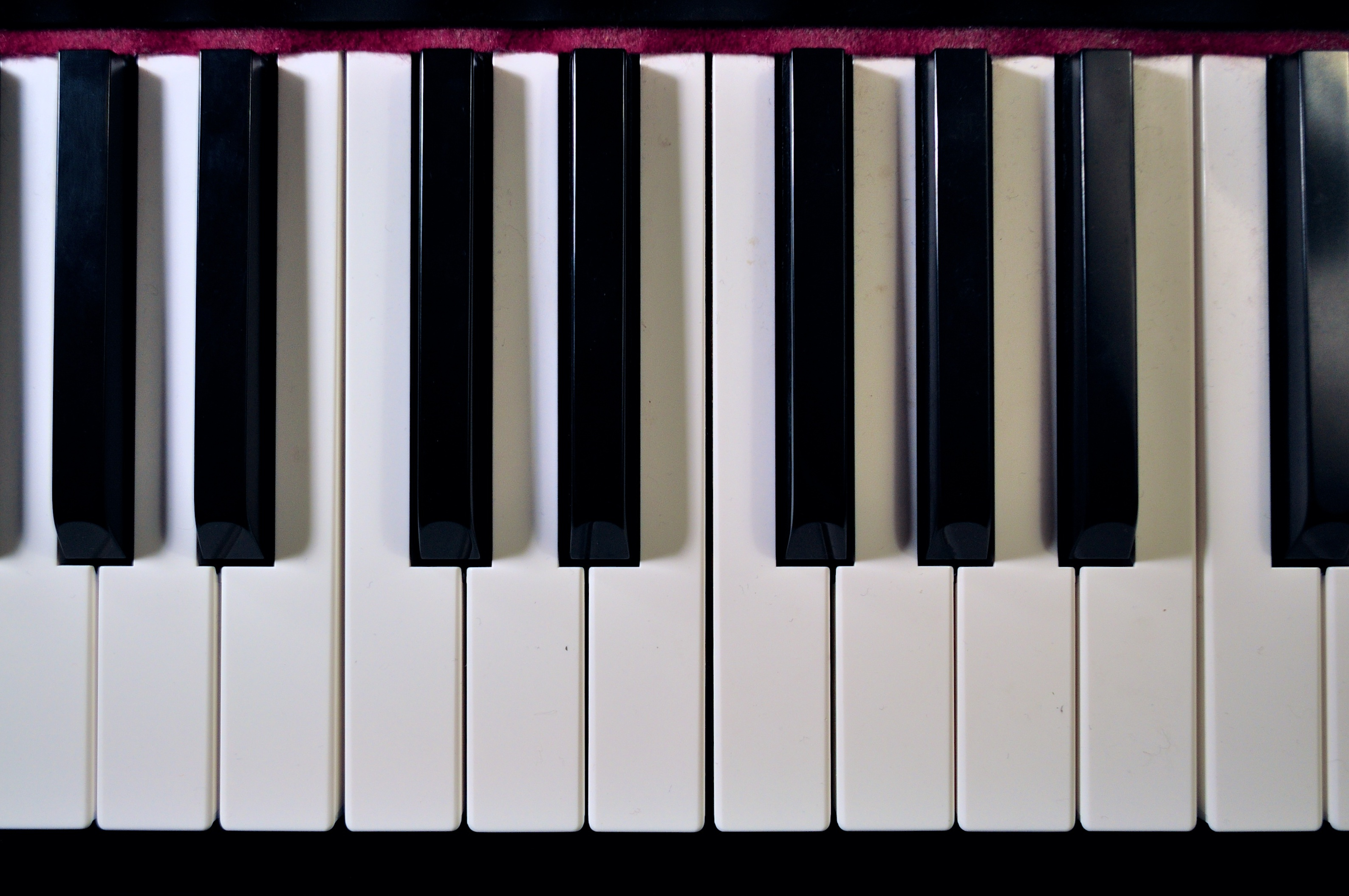File:Piano Keyboard.jpg - Wikimedia Commons