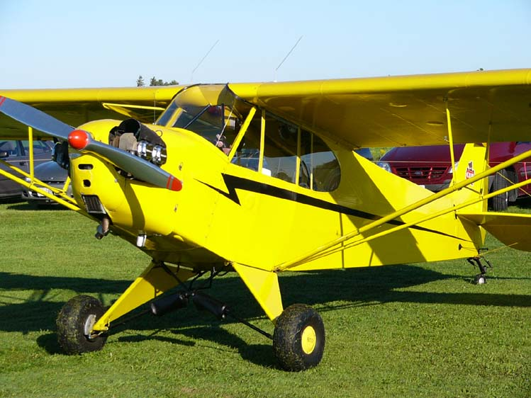 File:PiperJ-3Cub02.jpg