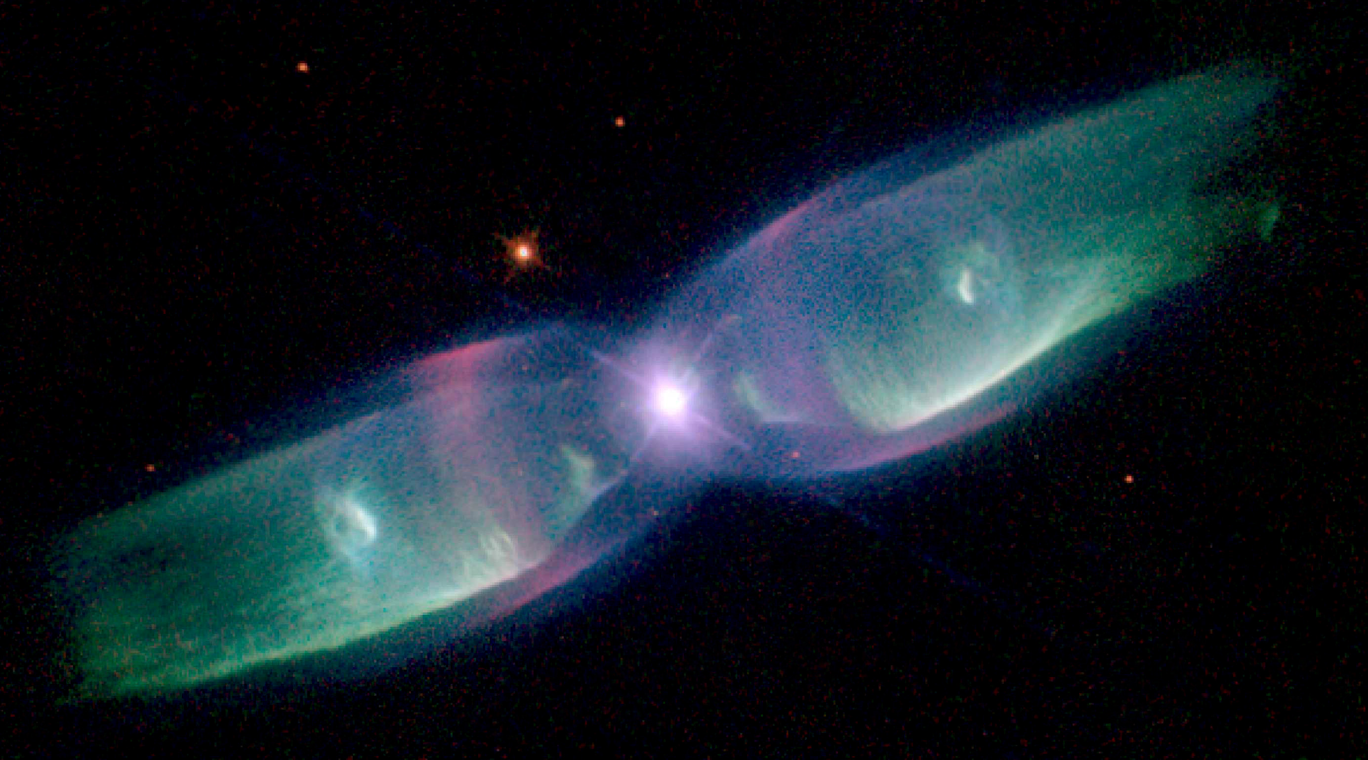 nebulae planetary nebula - photo #17