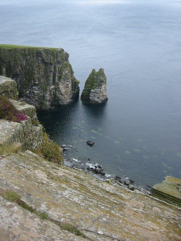 File:Port Erin stack - Isle of Man.jpg - Wikimedia Commons