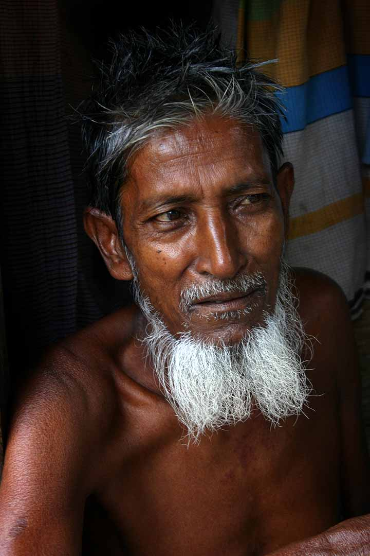 bangladesh model male naked