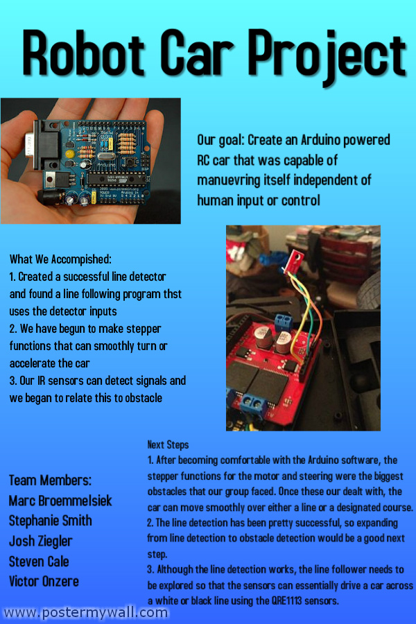 Arduino  m Motor Control X likewise Maxresdefault as well Poster For Robot Car Project moreover Maxresdefault also Fb D Bc Cbf E Cf C D. on arduino motor control