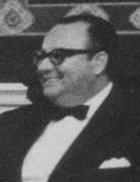 Anastasio Somoza Debayle   president of Nicaragua   Britannica.com