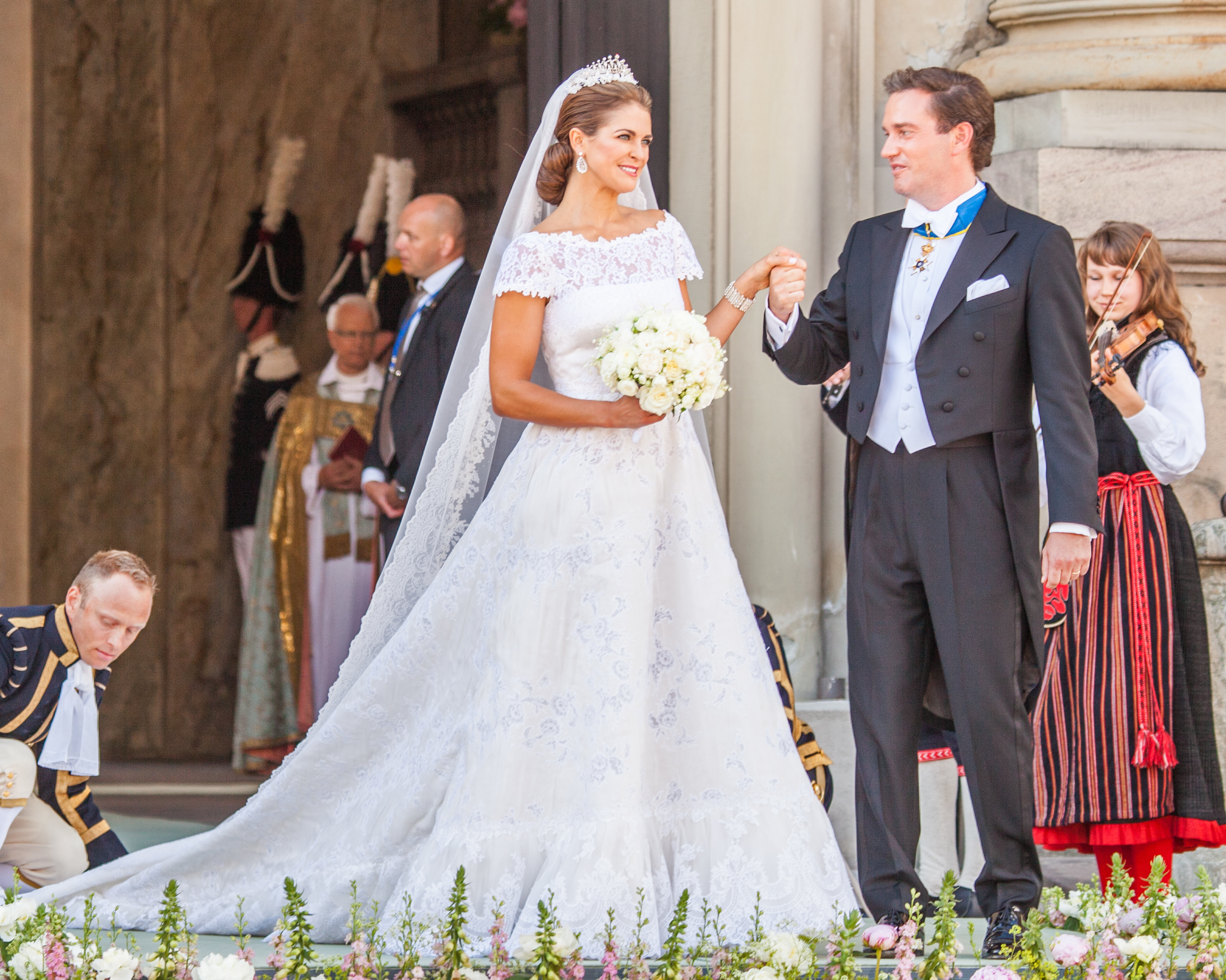 File:Princess Madeleine of Sweden 16 2013.jpg - Wikimedia Commons