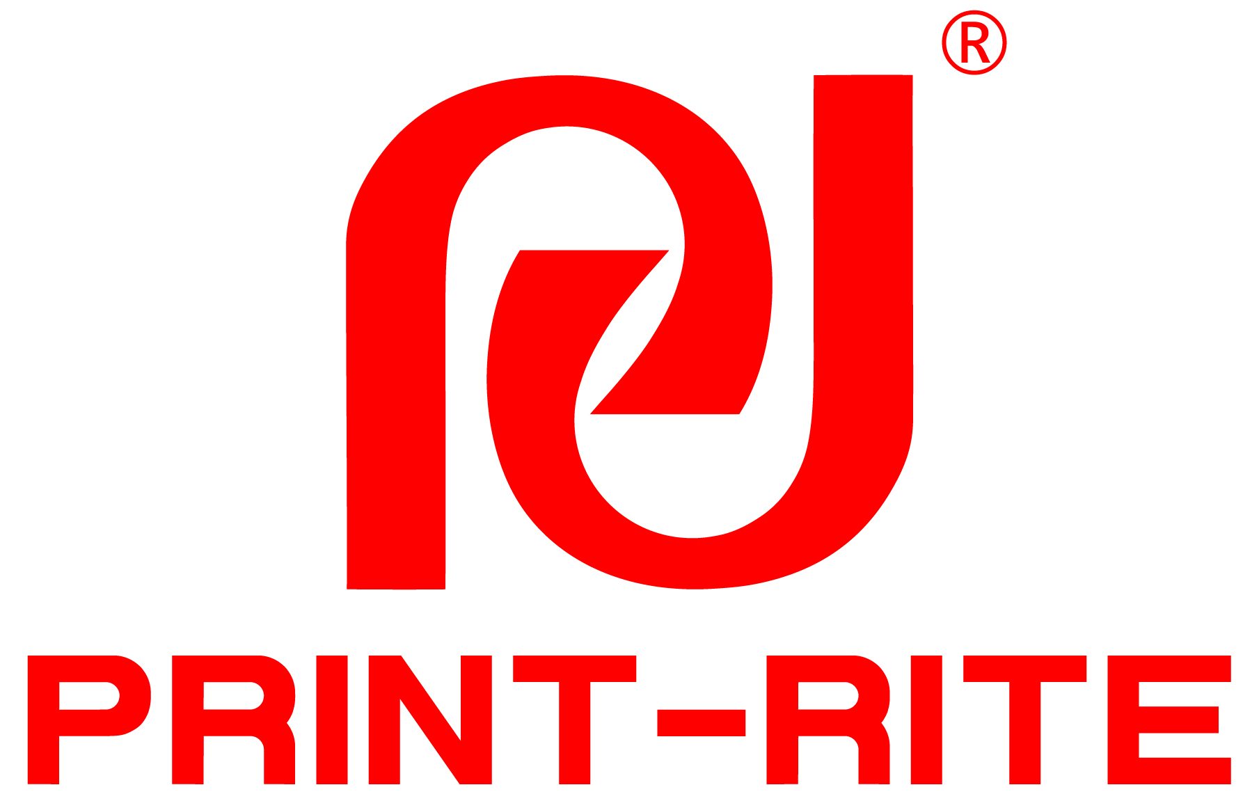 Image result for Print-Rite and UTec""