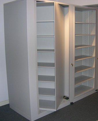 Rotary storage - Wikipedia