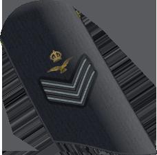 RAF-Flt Sgt AC-OR-7