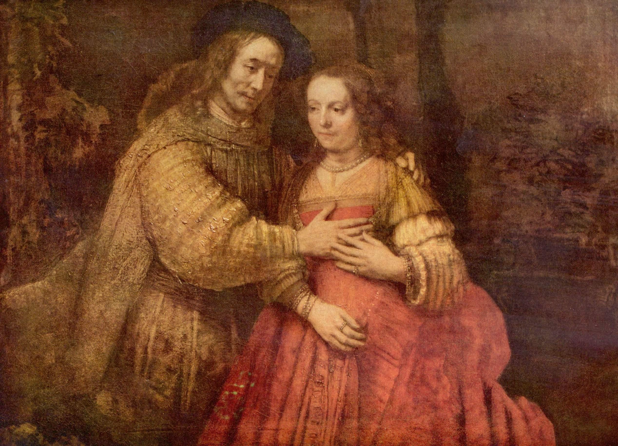 Qual a pintura que mais toca o seu coração ? Rembrandt_Harmensz._van_Rijn_042
