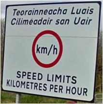 Republic of Ireland border crossing sign kmh.JPG