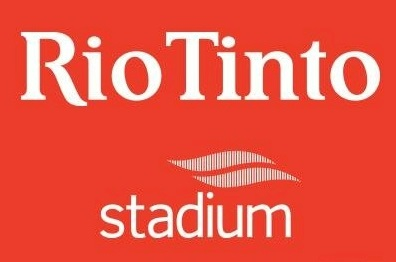 Rio Tinto Stadium soccer-specific stadium in Sandy, Utah, USA