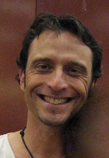File:Roberto Campanella.jpg - Wikimedia Commons