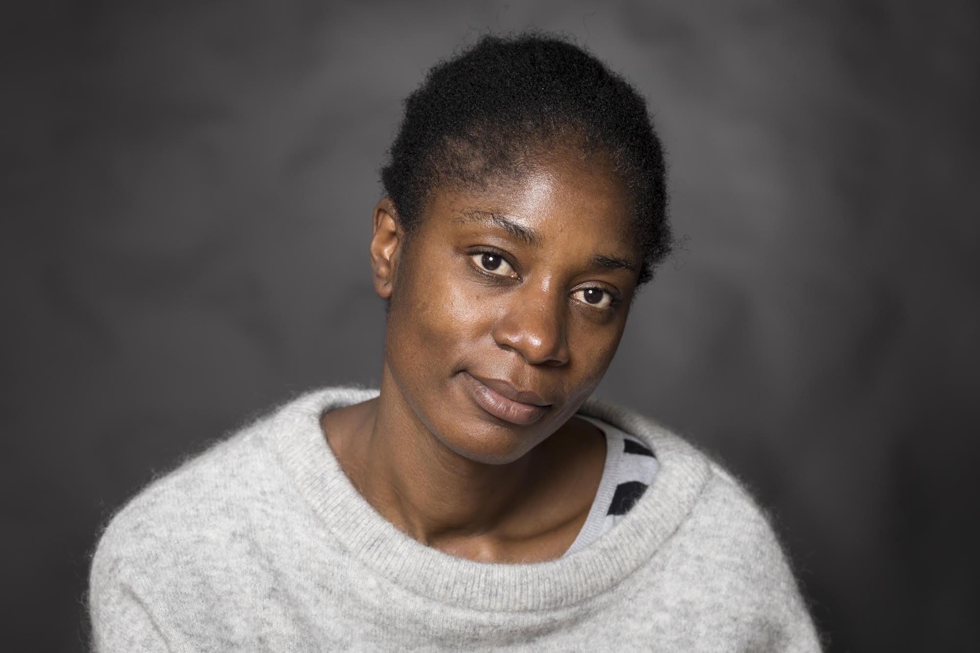 Rosine Mbakam Wikipedia