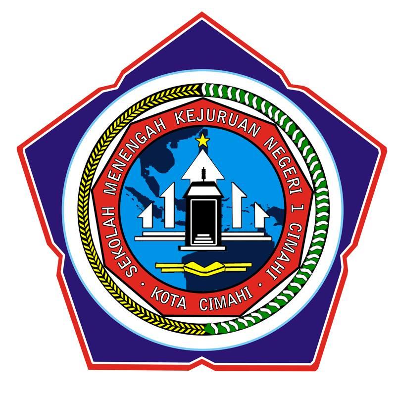SMK Negeri 1 Cimahi - Wikipedia bahasa Indonesia ...