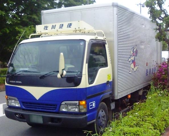 Sagawacondor.jpg