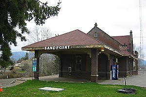 Sandpoint Train Station.jpg