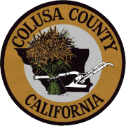 Seal of Colusa County, California.png