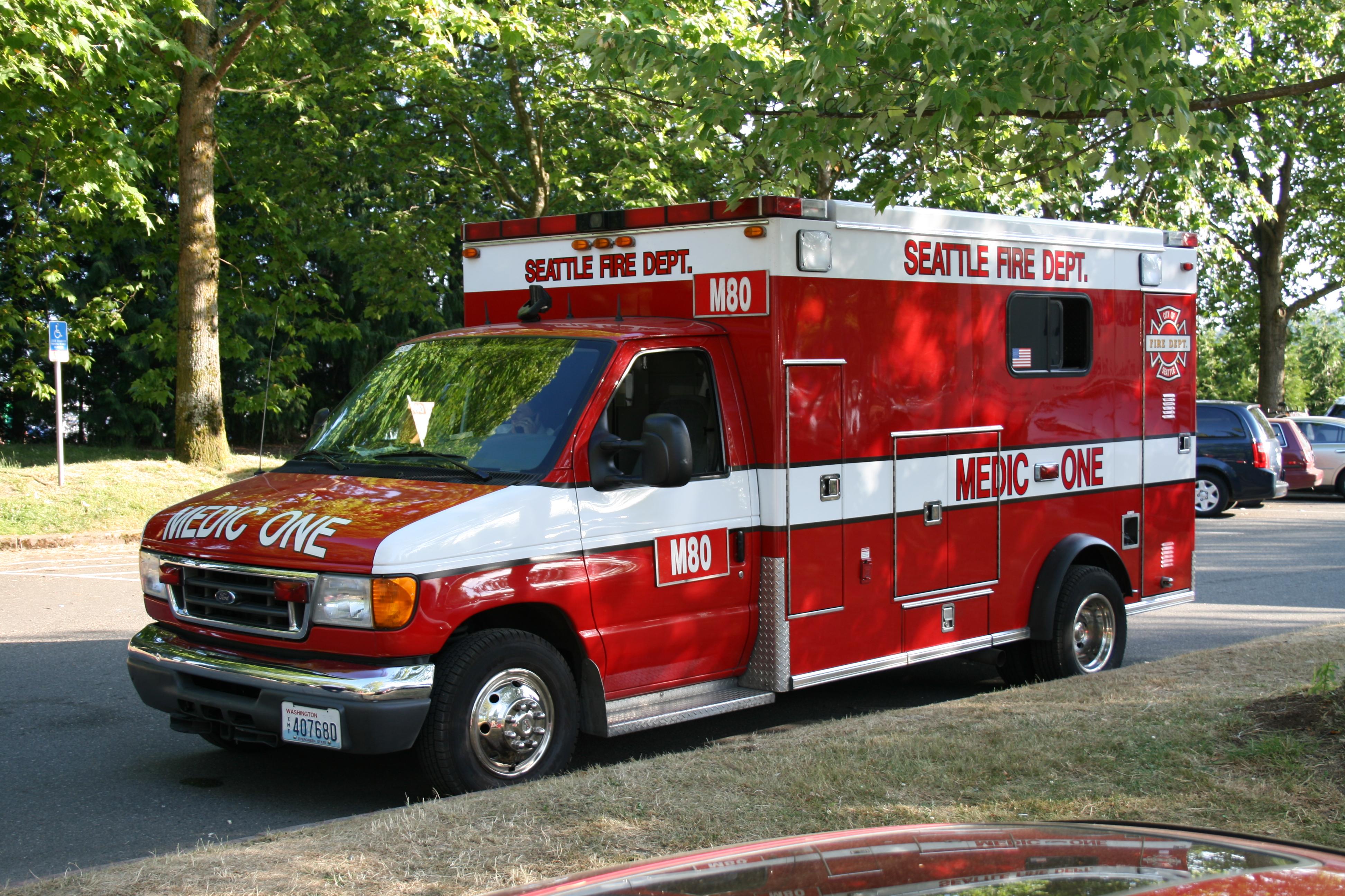 Washington State Vehicle Safety Inspection Used Car