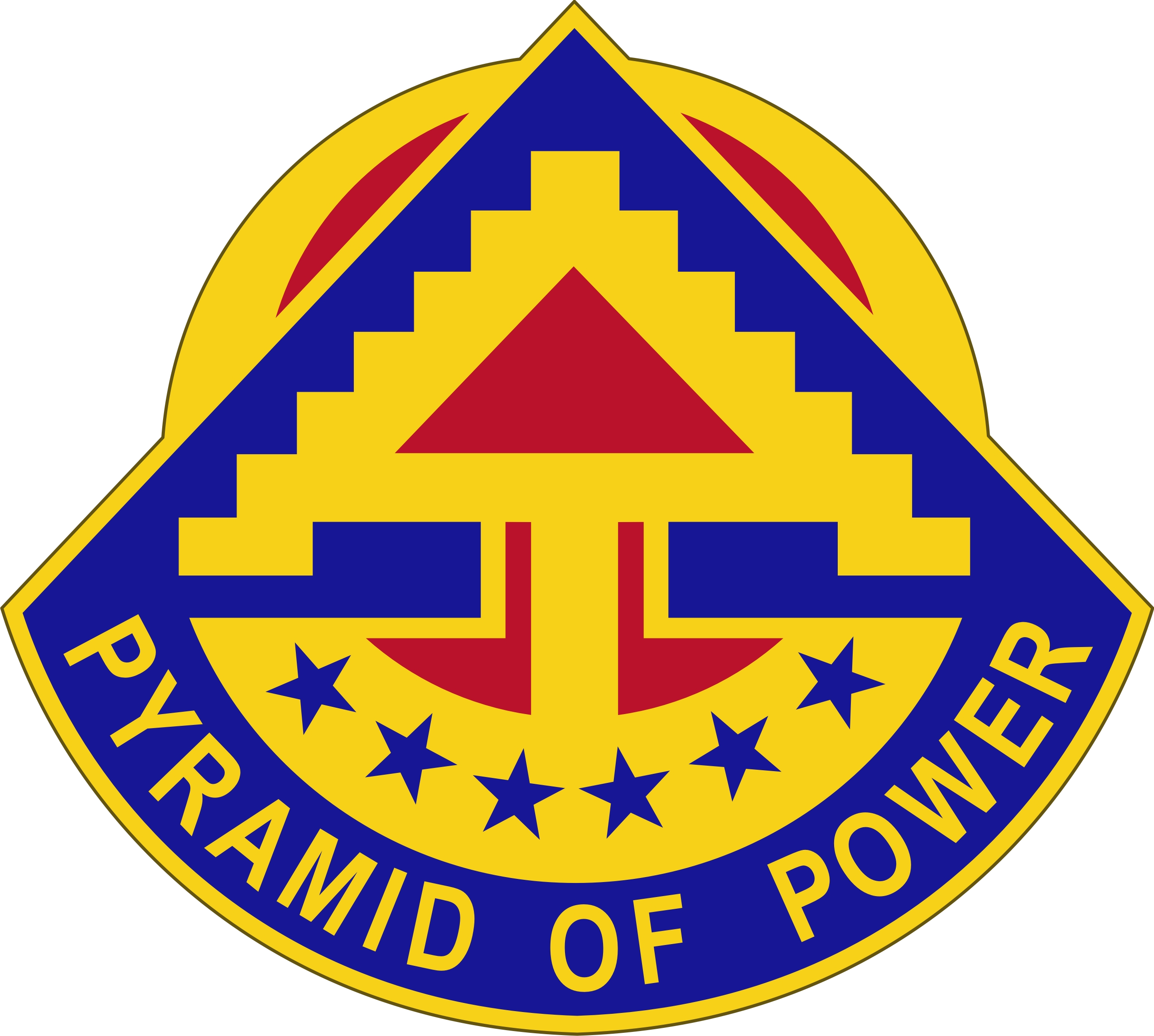 Seventh United States Army - Wikipedia