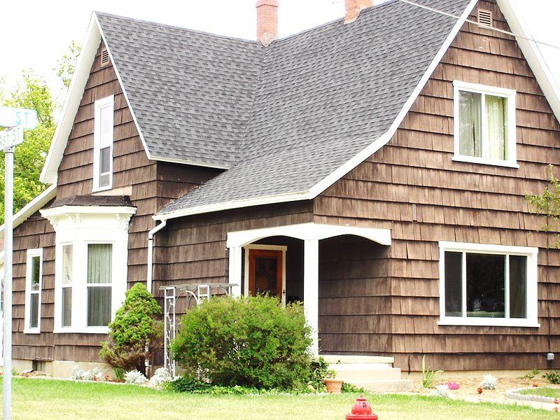 File Shingle Style Home Marysville Wikimedia