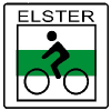 Signet Elster Radweg.png