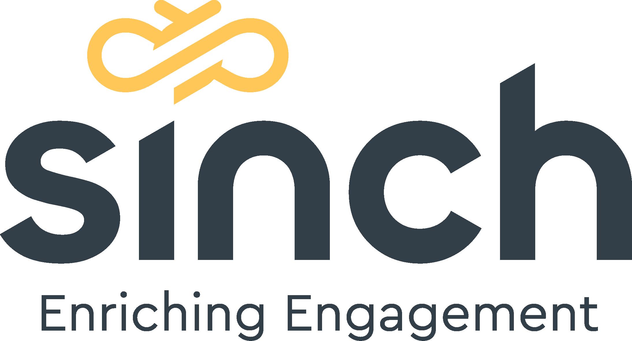 Sinch (company) - Wikipedia