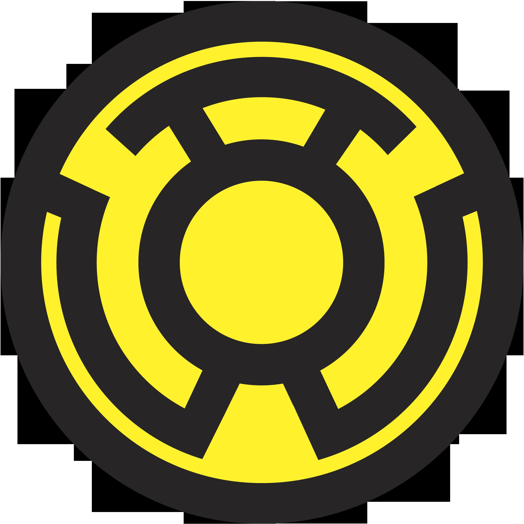 Image Result For Green Lantern Symbol