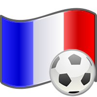 File:Soccer France.png