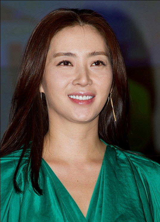 Song Yoon-ah - Wikipedia