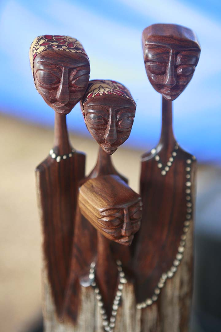 File south africa wood carving g wikimedia commons