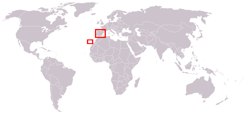 File:Spain, world location.png - Wikimedia Commons