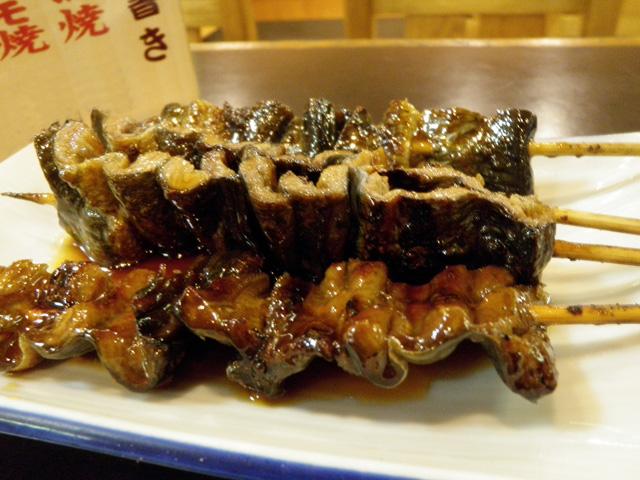 Spit-roasted lamprey.jpg