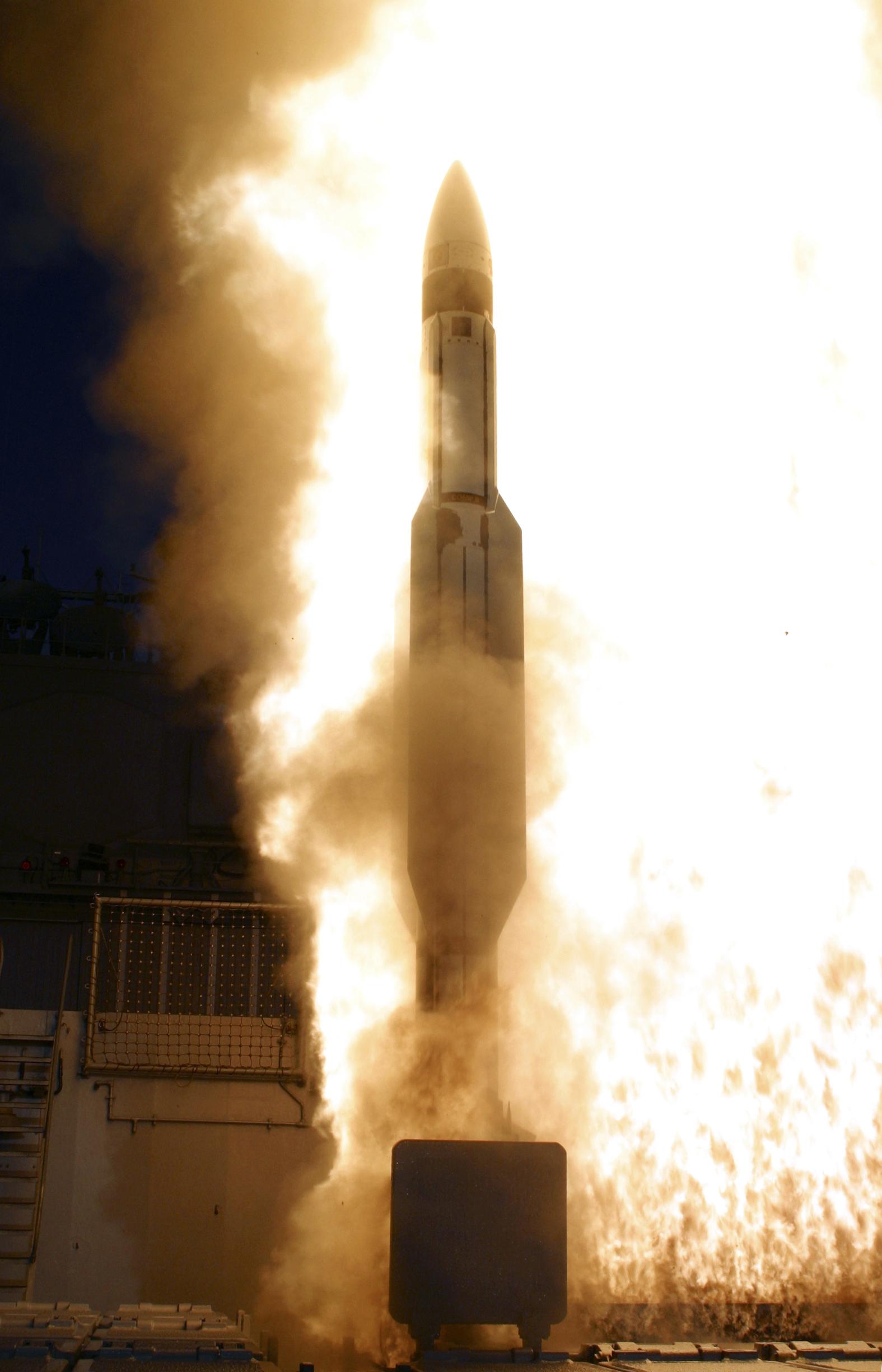 Standard Missile-3 launch.jpg