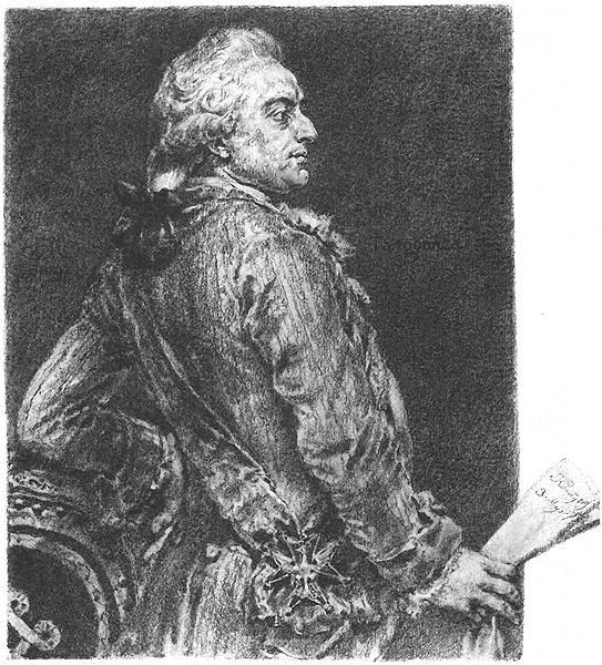 Plik:Stanisław August Poniatowski.jpg