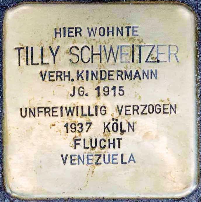 Stolperstein Altenahr Tilly Schweitzer.jpg