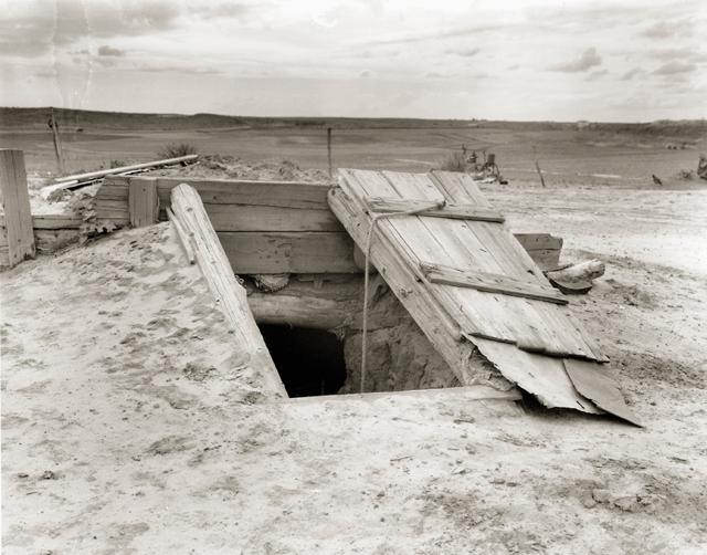 Root Cellar Storm Shelter : Storm cellar wikipedia