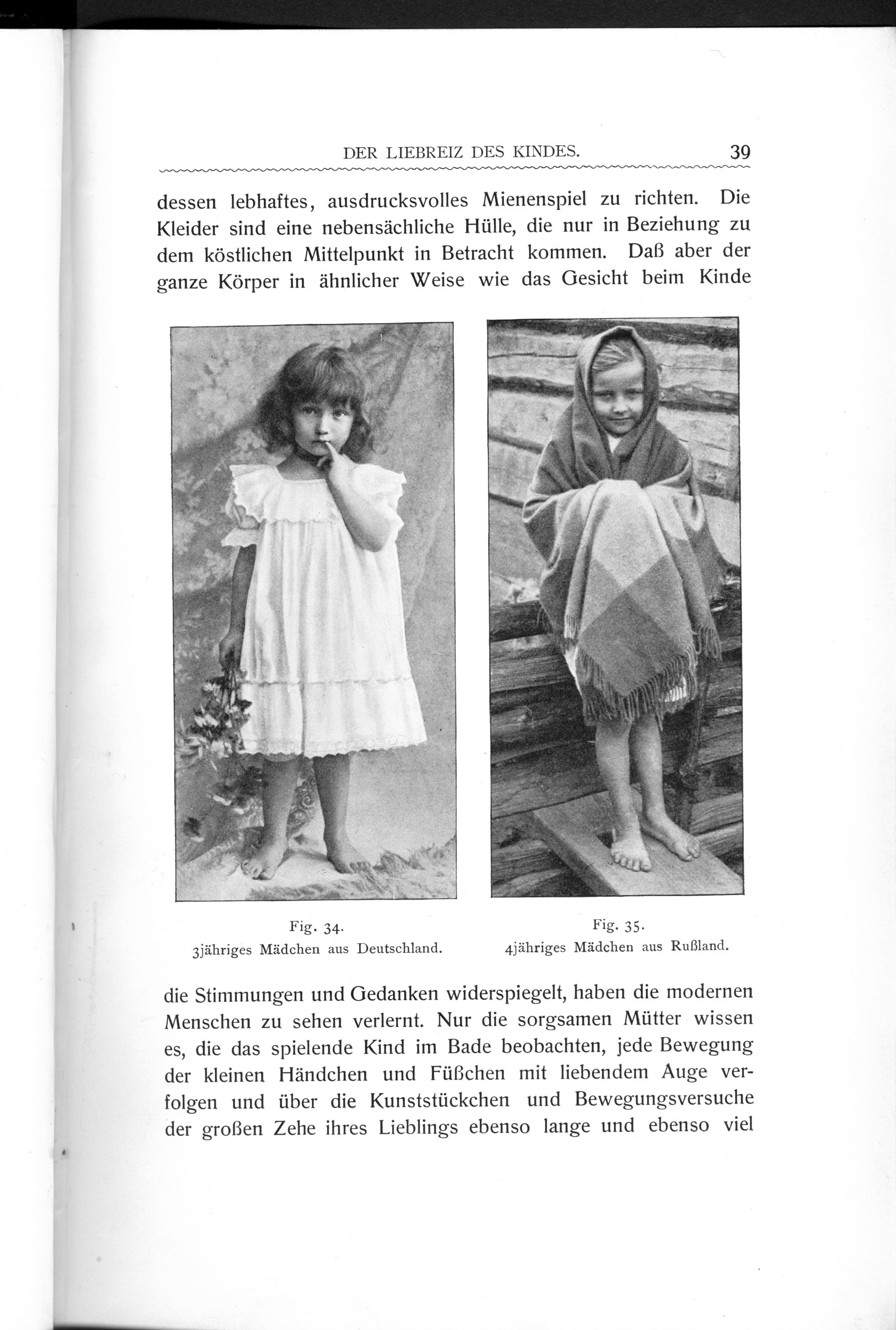 File:Stratz Körper des Kindes 3 039.jpg - Wikimedia Commons