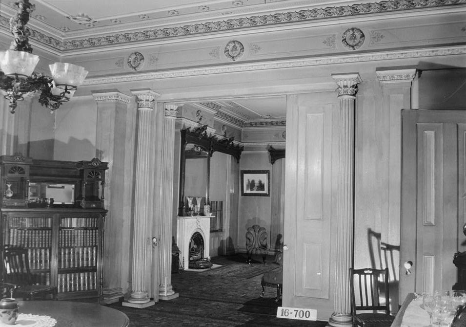 File Sturdivant Hall 05 Jpg Wikimedia Commons