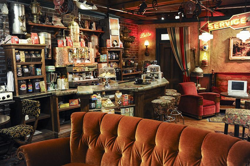 Bar Restaurant La Paix  Bagneres De Luchon