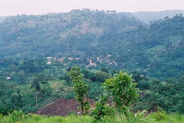 صور من Togo ع.ت.م افريقيا واستراليا Togo11