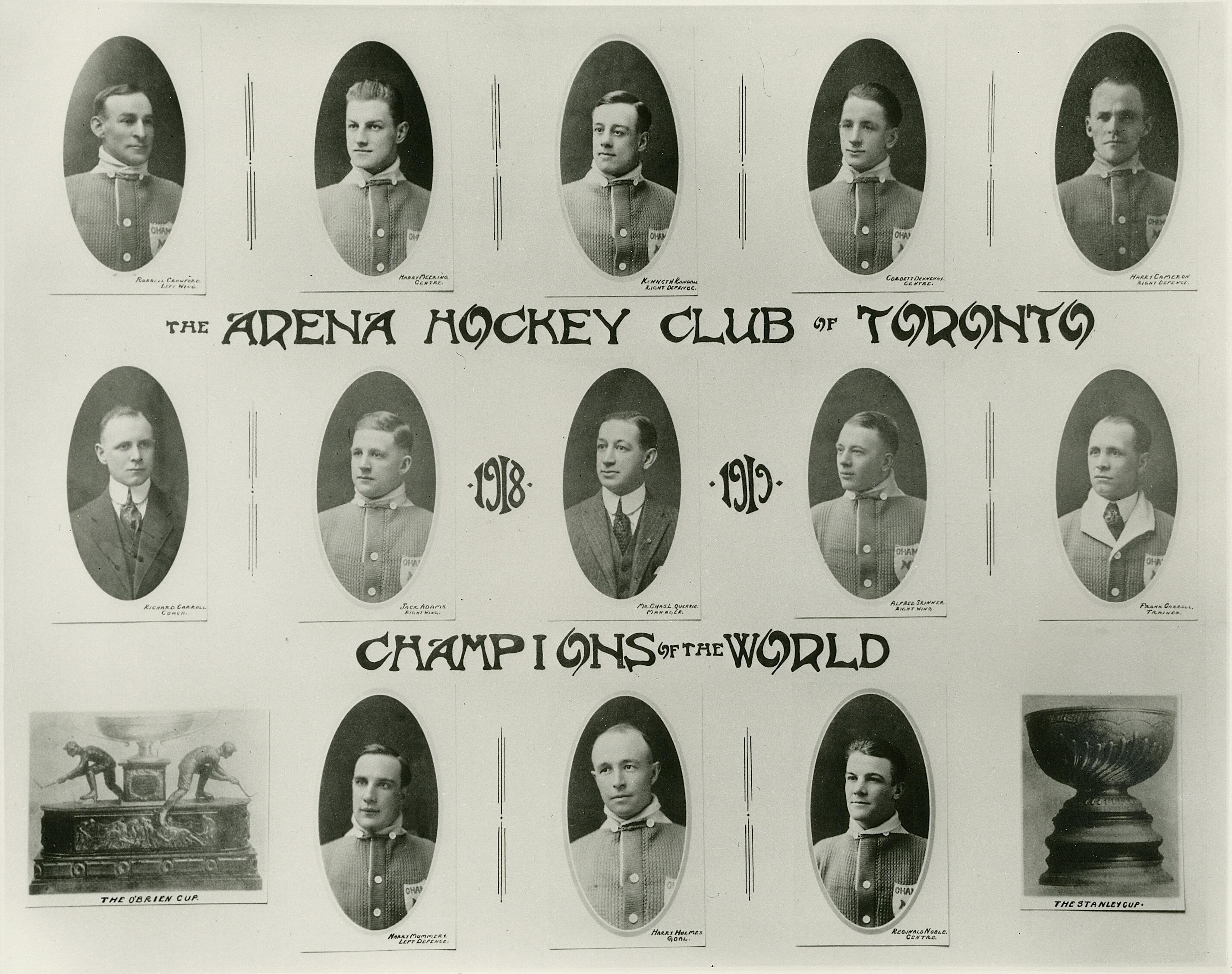 7c3e31dfbba List of Toronto Maple Leafs seasons - Wikipedia