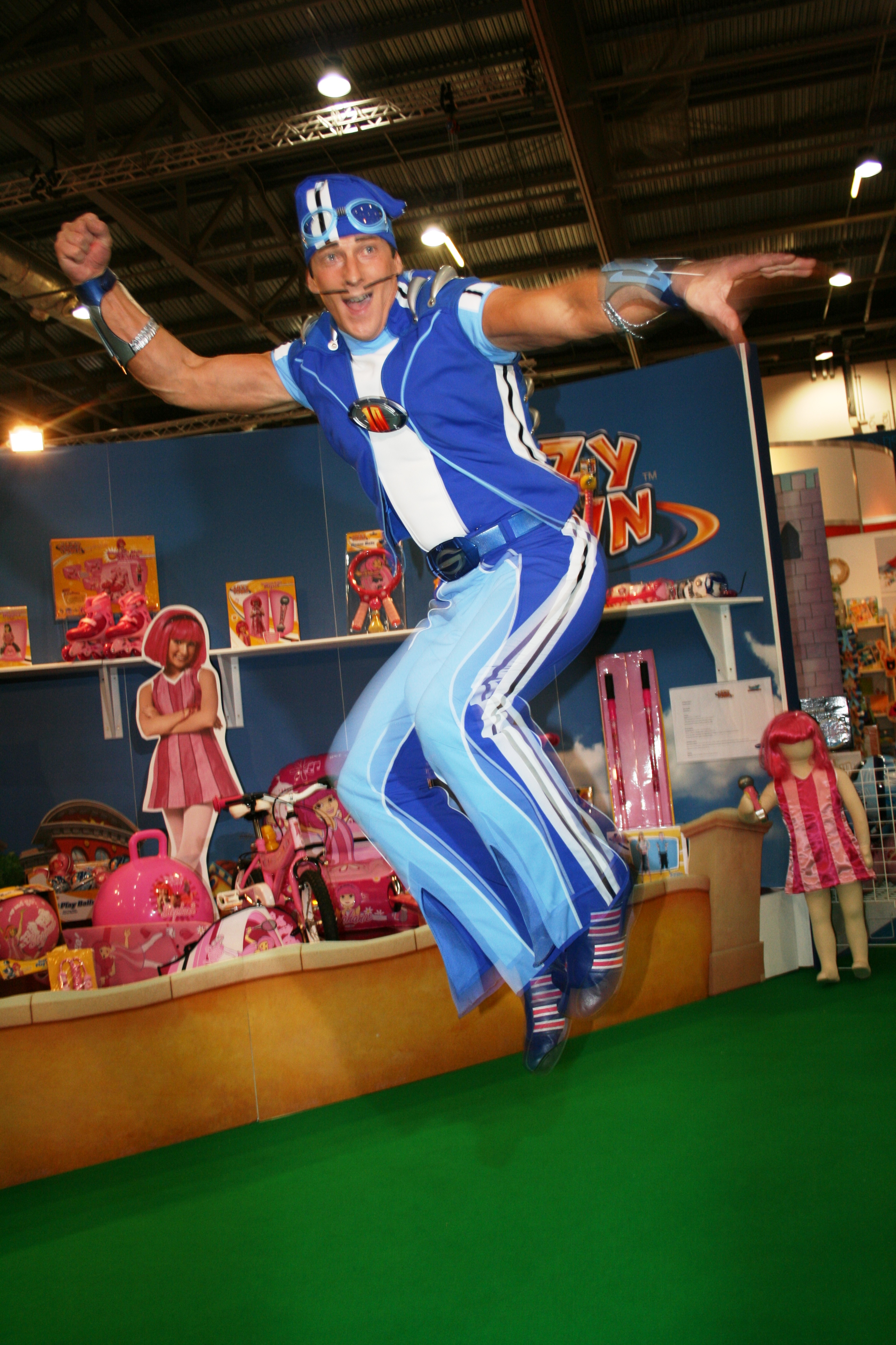 Filetoy Fair Sportacus  Jpg