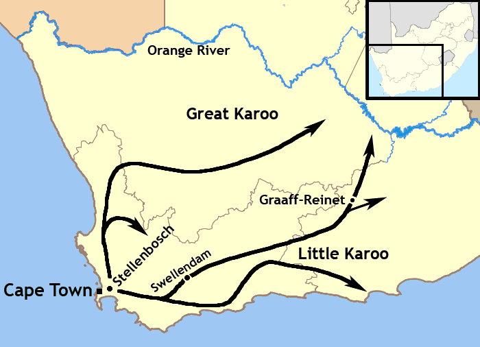 an analysis of the description of the kung and other bushman tribes A cultural profile of the kung cluster of khoisan peoples, sometimes called  bushmen  kung and other san indicate they have lived in their current areas  for thousands of years  religion: kung, like the bushmen as a whole, are  traditional tribal religionists and very closed to christianity  kung status  summary 1.