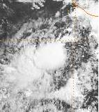 Tropical depression 6-E 1990.JPG