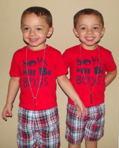 File:Twin boys.JPG - Wikimedia Commons