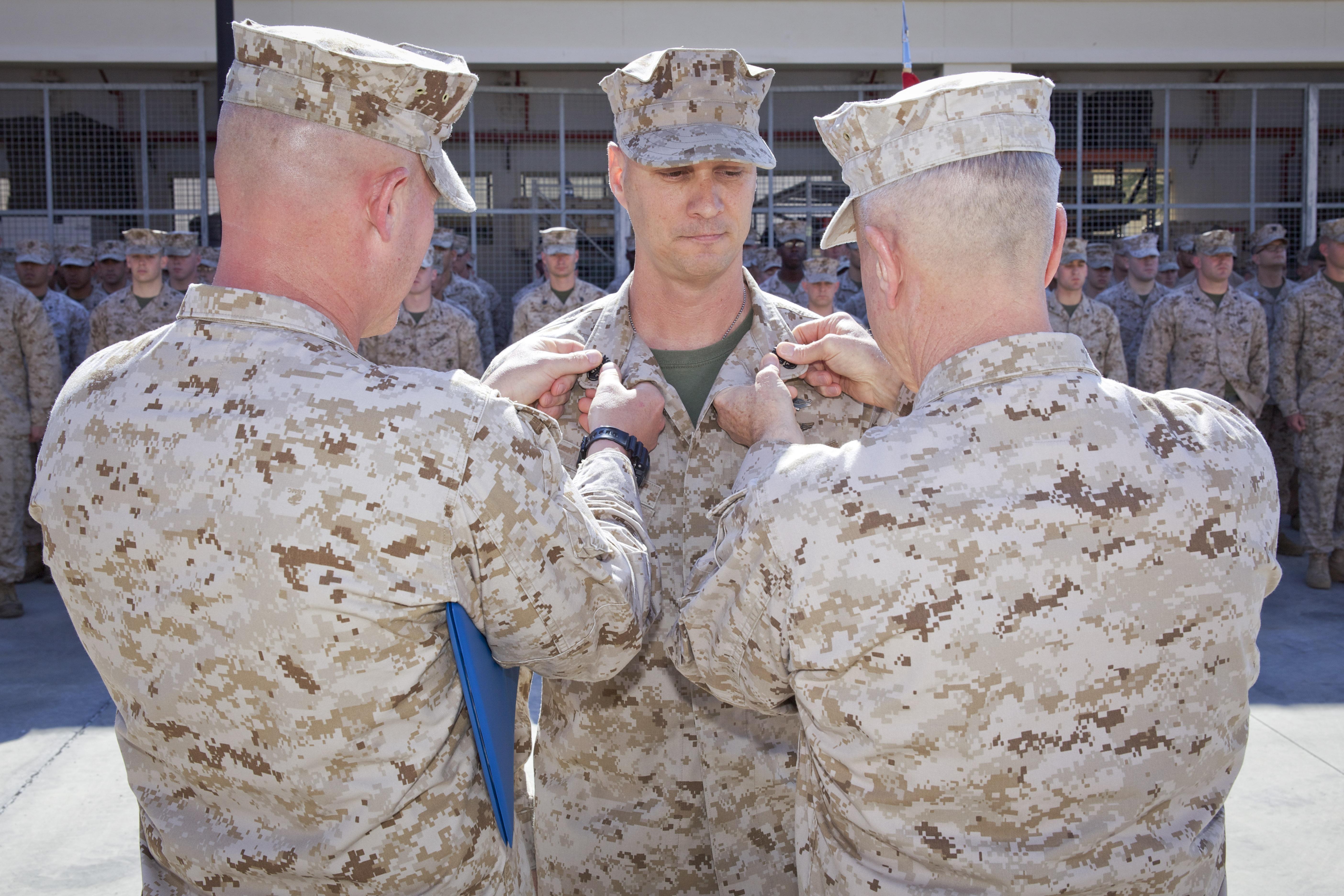 File:U.S. Marine Corps...