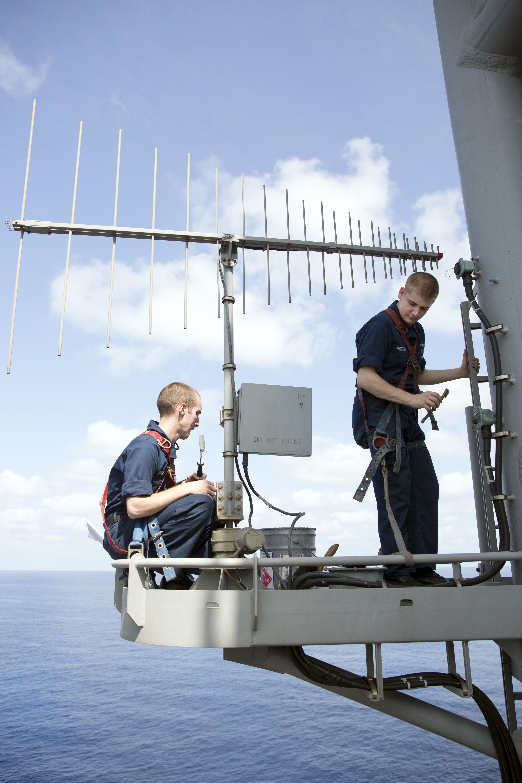 File:U.S. Navy Cryptologic Technician (Maintenance) 2nd ... | 3840 x 5760 jpeg 2990kB