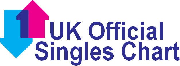 Lists of UK Singles Chart number ones - Wikipedia
