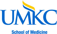 University of Missouri–Kansas City School of Medicine - Wikipedia