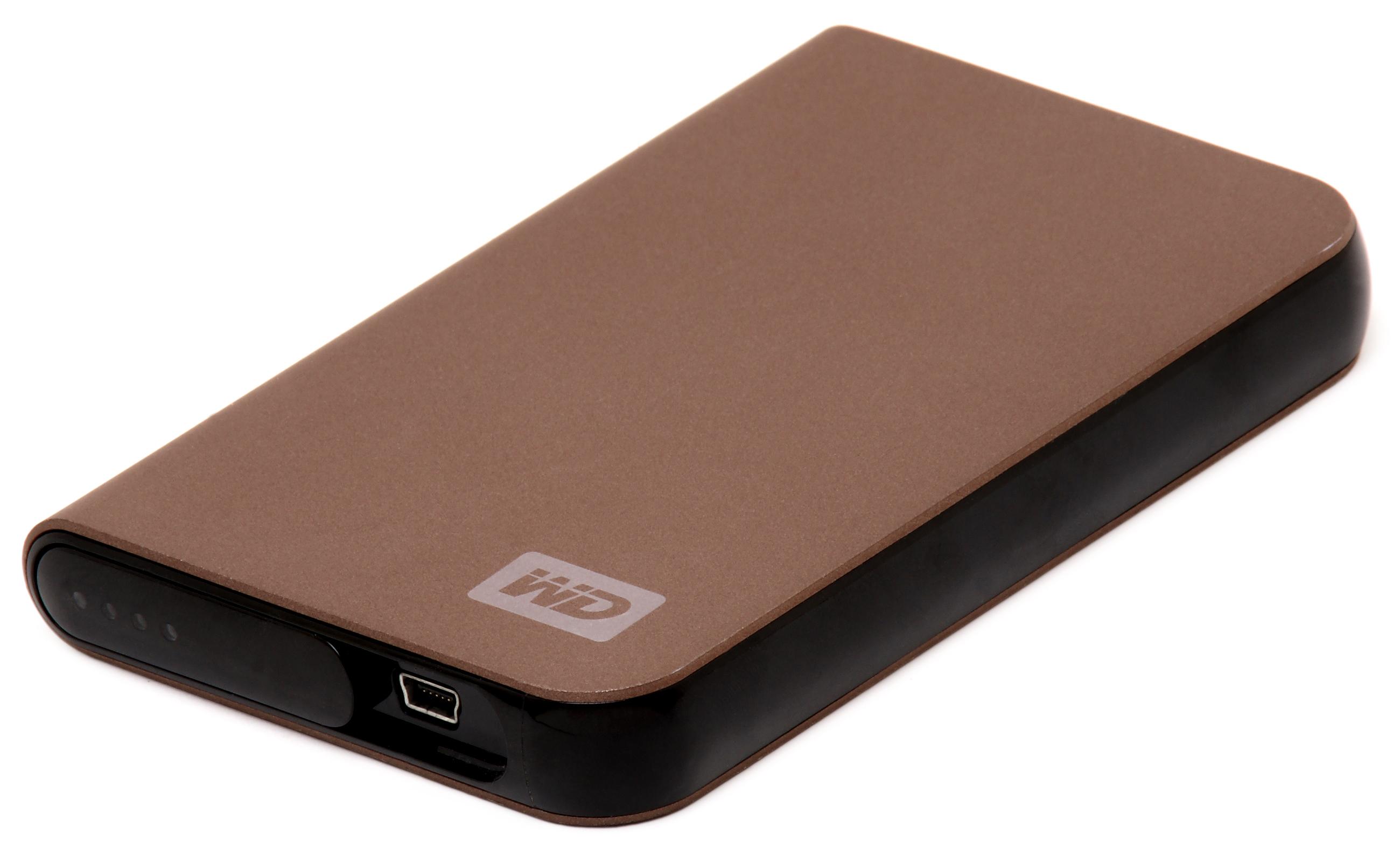 external image USB-Hard-Drive.jpg