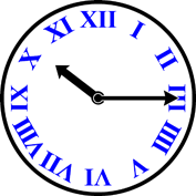 Datei:Uhr-1015.png